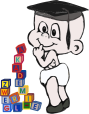 zwergl-logo2